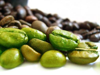 green-coffee-weight-loss-benefits-in-hindi