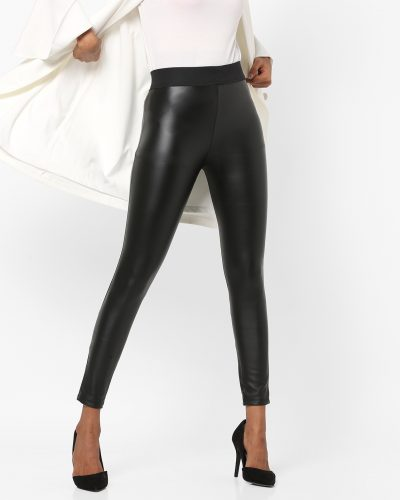 kraus-midrise-ankle-length-treggings