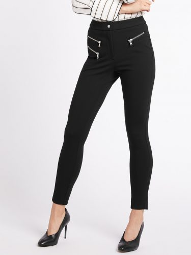 marks-and-spencer-where-to-buy-treggings-online