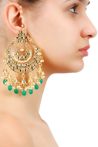 mastani earrings3