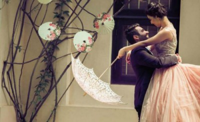 pre-wedding-shoot-5