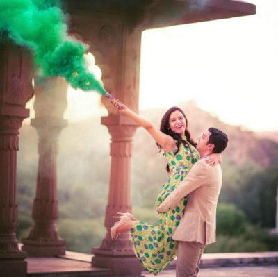 pre-wedding-shoot2