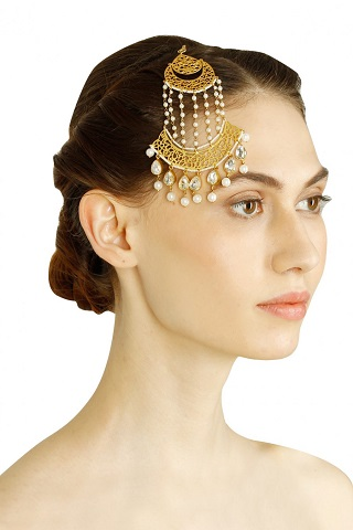 sangeet hair accessory7.png