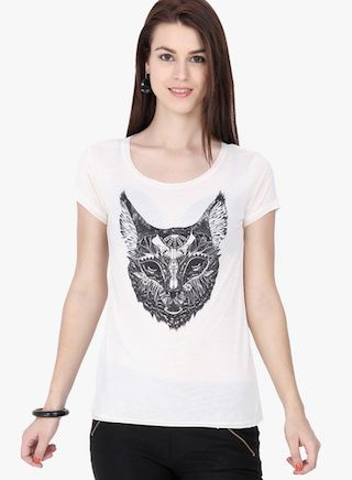best graphic tees 4