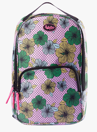 affordable college backpacks