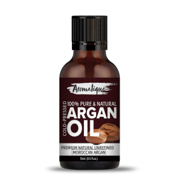 aromatique-hair-oil