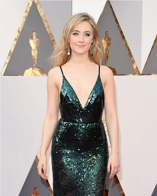 best dressed at oscars 2016 4
