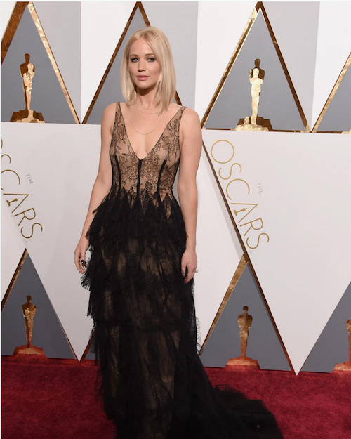 best dressed at oscars 2016 8