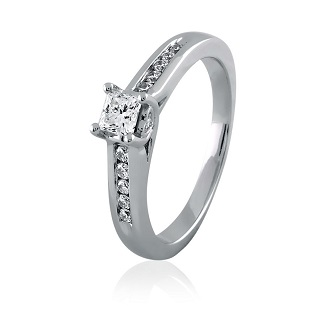 engagement ring5