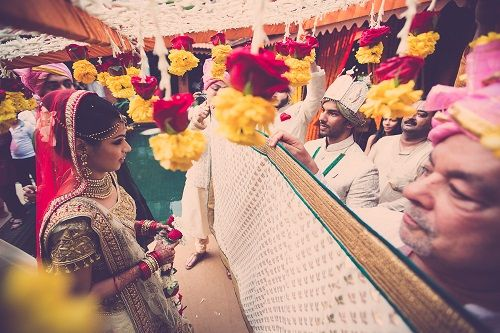 goa wedding (13)