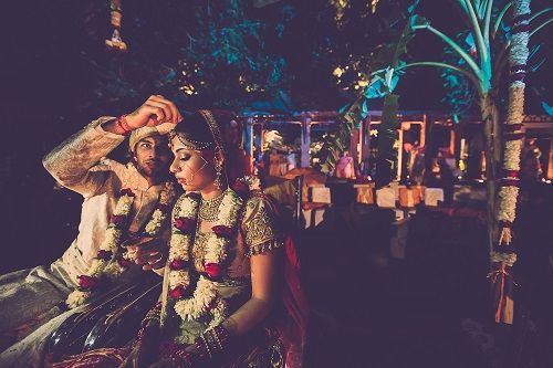 goa wedding (6)