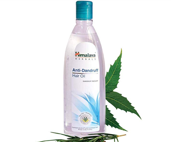himalaya-hair-oil