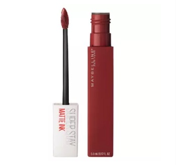 maybelline-new-york-superstay-matte-ink-liquid-lipstick-long-lasting-lipstick