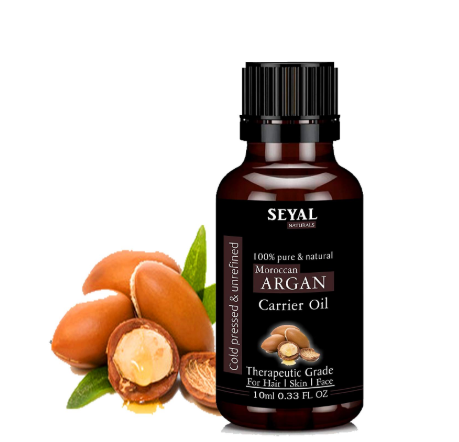 seyal-hair-oil