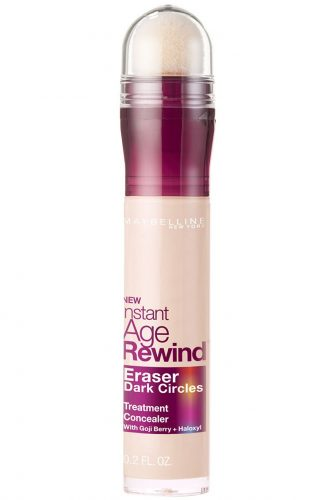 3. Maybelline New York Instant Age Rewind Concealer