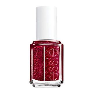 6. Essie Toggle to the Top