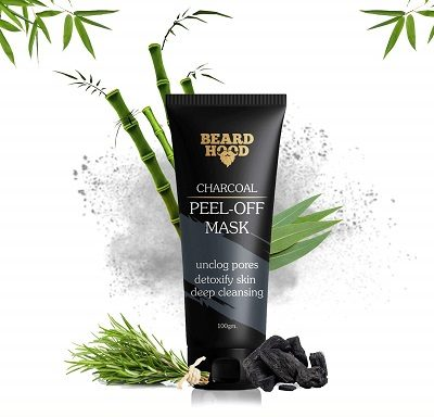 Beardhood-Charcoal-Peel-Off-Mask-1