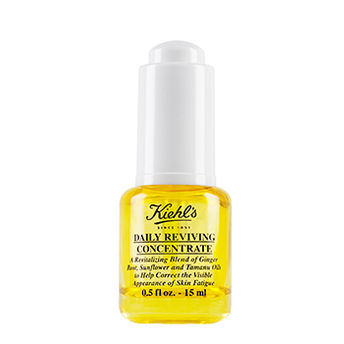 Kiehl's-Daily-Reviving-Concentrate-benefits-of-facial-oil