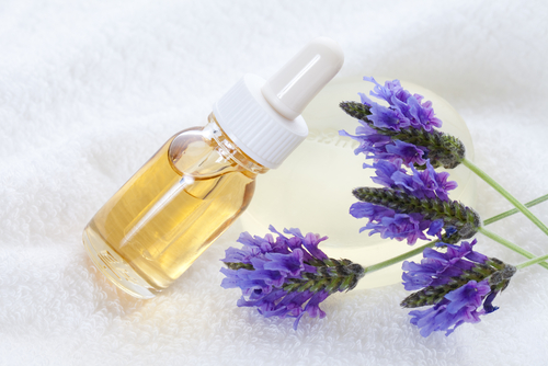 why you should use facial oils