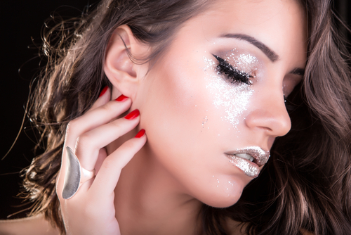 makeup mistakes not to make on your wedding