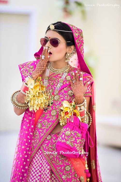 brides with glares2