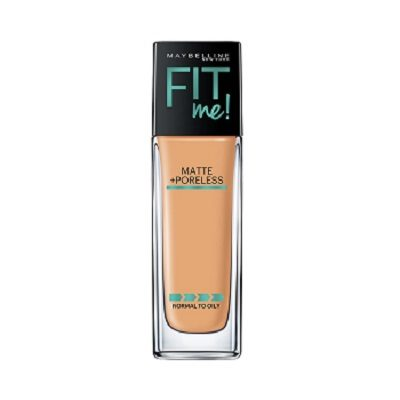 cheaper-alternatives-to-mac-studio-fix-fluid-foundation-fit-me-matte-with-poreless-foundation