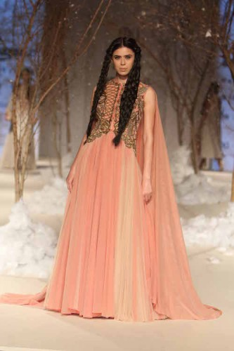 styles to try this summer Samant Chauhan