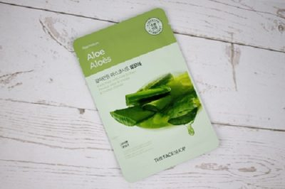 the-face-shop-real-nature-aloe-sheet-mask