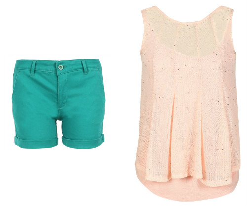 1.outfit