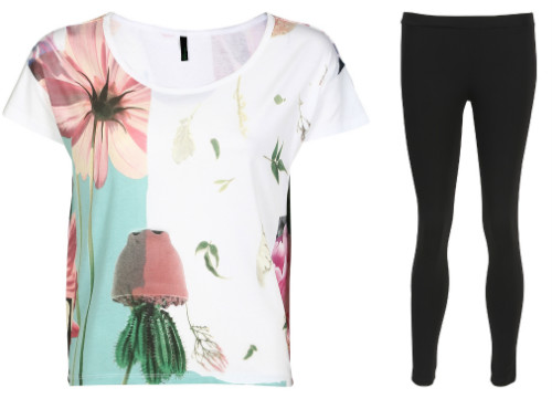 4.outfit