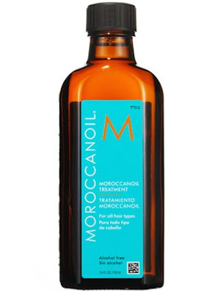 5.-Moroccanoil-Treatment-