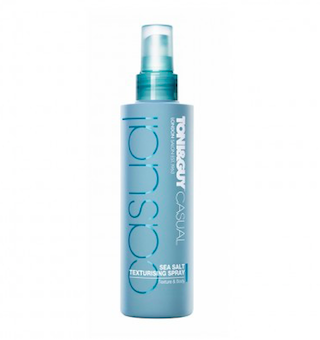6.-Toni-Guy-Sea-Salt-Texturizing-Spray