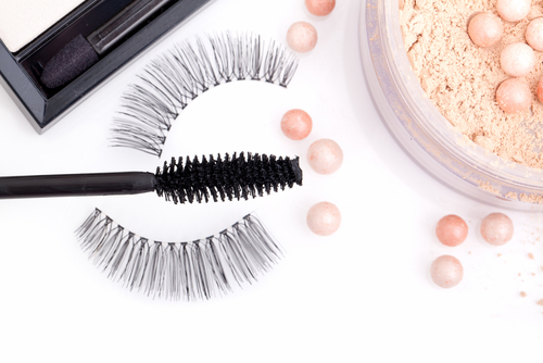 Hacks for saving beauty products