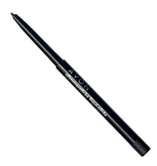 No-smudge eyeliners 1