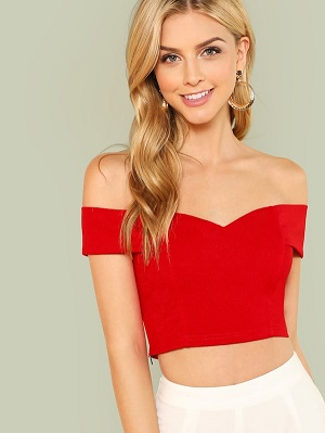 Oh-My-Sweetheart-off-shoulder-tops-for-women