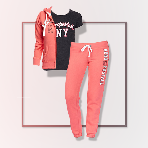Team POPxo's Casual Summer Looks
