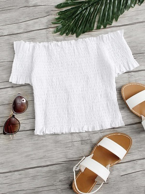 Wonderful-Whites-off-shoulder-tops-for-women