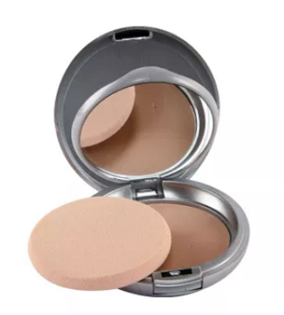 colorbar-triple-act-compact-best-compact-powder-for-oily-skin