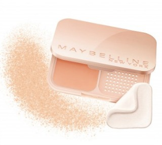 compact foundations