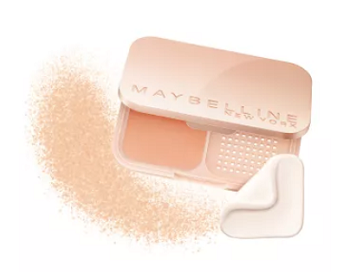 maybelline-dream-satin-skin-two-way-cake-best-compact-powder-for-oily-skin