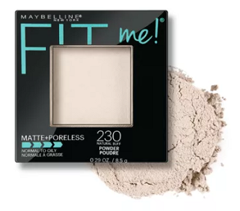 maybelline-new-york-fit-me-matte-poreless-powder-best-compact-powder-for-oily-skin
