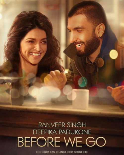 ranveer and deepika photoshopped