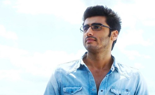 resized arjun kapoor