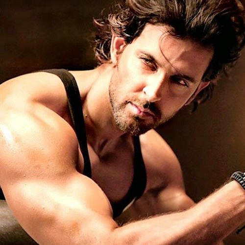 resized hrithik roshan 1