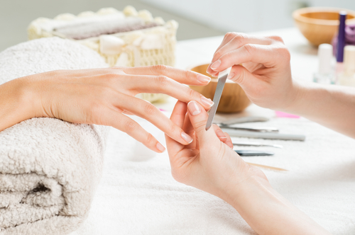 things to include in your pre bridal package