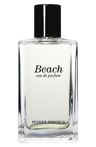 4 best perfumes for summer