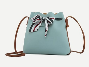 Cute-bow-stylish-handbags