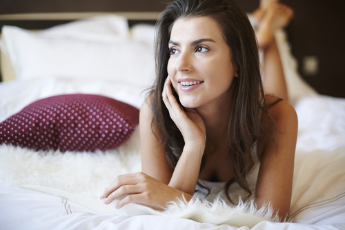 Internal confessions of a girl who has never had sex
