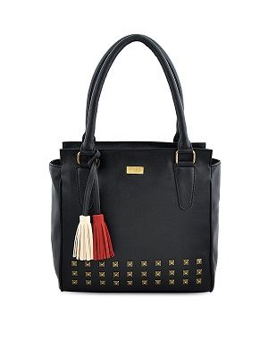 black-embellished-stylish-handbag
