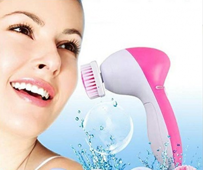 face-massager-gifts-for-mother-in-law